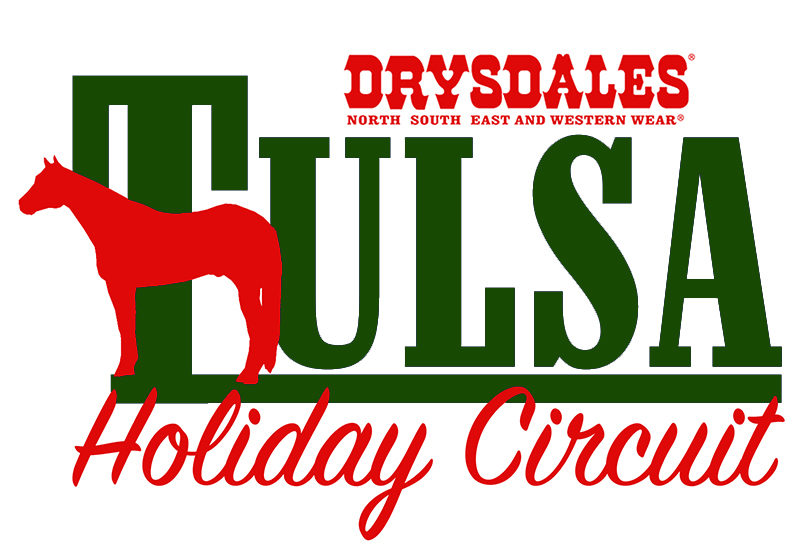 Tulsa Holiday Circuit
