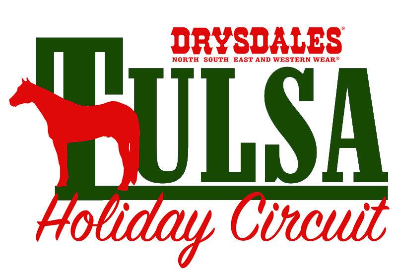 Tulsa Holiday Circuit